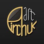 Pinchuk ART (авторские украшения) - Ярмарка Мастеров - ручная работа, handmade