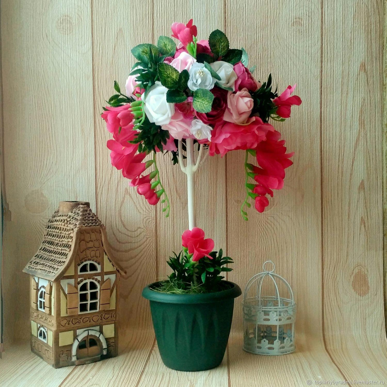Букет роз заказать цветы на дом доставкой в ростове доставка цветов карпинск
