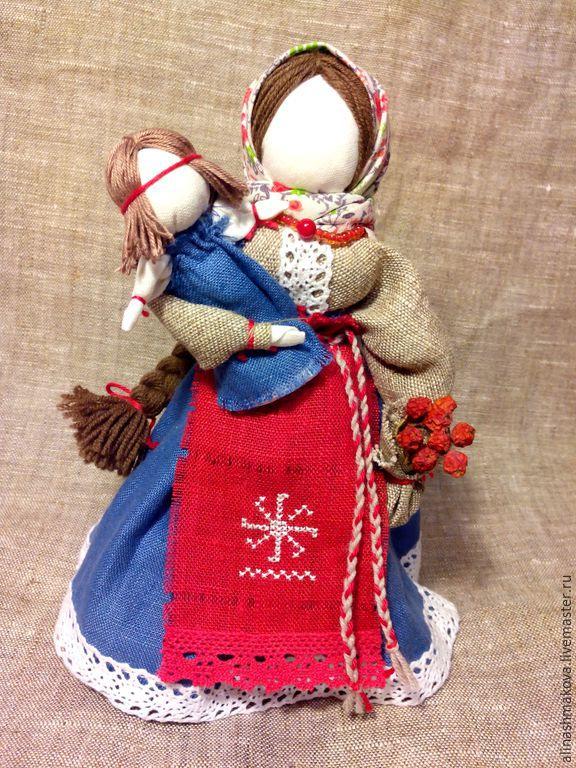 Куклы своими руками новокузнецк 55