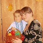 Таня Пронь (Poltava-ua) - Ярмарка Мастеров - ручная работа, handmade