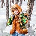 Скачкова Анастасия (zvezdasun) - Ярмарка Мастеров - ручная работа, handmade