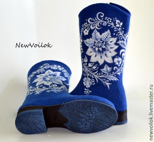 Купить туфли днепропетровск