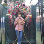 Лидия Ильиных Мараханова - Ярмарка Мастеров - ручная работа, handmade