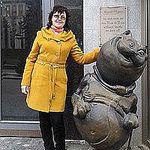 Элина Коврыгина (Elina-Kovrygina) - Ярмарка Мастеров - ручная работа, handmade