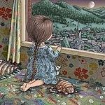 Надя Белан (Nadin-Belan) - Ярмарка Мастеров - ручная работа, handmade