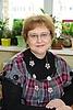 Ирина Бирюкова (irina-birukova) - Ярмарка Мастеров - ручная работа, handmade