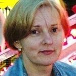 Екатерина Лапина - Ярмарка Мастеров - ручная работа, handmade