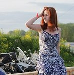 Marina Vekshina - Ярмарка Мастеров - ручная работа, handmade