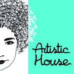 artistic-house