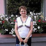 Людмила Чернышова (Горячкина) (lyudmila1954) - Ярмарка Мастеров - ручная работа, handmade