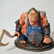 Для дома и интерьера ручной работы. Ярмарка Мастеров - ручная работа пудж. Handmade.