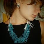 Кристина Малярская (kristinaAGRYS) - Ярмарка Мастеров - ручная работа, handmade