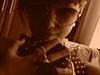 Rose (Valeria-rose) - Ярмарка Мастеров - ручная работа, handmade