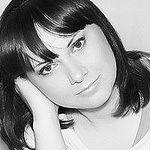 Ирина Рузавина (iraruzavina) - Ярмарка Мастеров - ручная работа, handmade