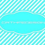 Cathfedesign - Ярмарка Мастеров - ручная работа, handmade