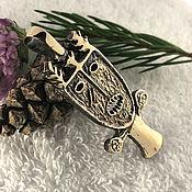 Фен-шуй и эзотерика handmade. Livemaster - original item Face 3,Slavic amulets talismans amulets,Kulai. Handmade.