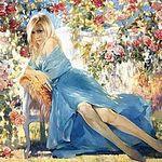 Лавка чудесных вещей (happy-fairy) - Ярмарка Мастеров - ручная работа, handmade