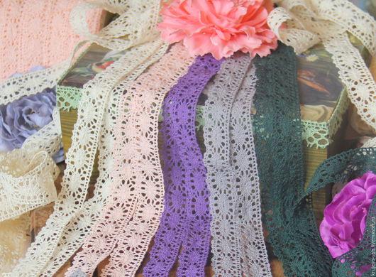 Цвета: Натуральный-№339 Персиковый-№337 Фиолетовый-№338 Серый-№340 Зеленый-№341