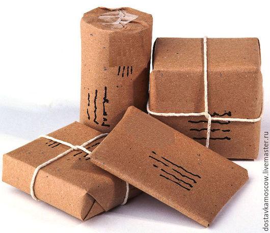 Персональные подарки ручной работы. Ярмарка Мастеров - ручная работа. Купить Курьер. Handmade. Доставка, курьер, экспресс доставка