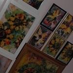 Dina - Ярмарка Мастеров - ручная работа, handmade