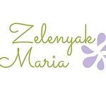 Zelenyak Flower Bar - Ярмарка Мастеров - ручная работа, handmade