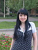 Марьяна Петренко (moro21) - Ярмарка Мастеров - ручная работа, handmade