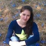 Людмила Соколова - Ярмарка Мастеров - ручная работа, handmade