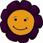 Анна Смирнoва Композиции из цветов (buketanna) - Ярмарка Мастеров - ручная работа, handmade
