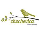 Chechevica - Ярмарка Мастеров - ручная работа, handmade