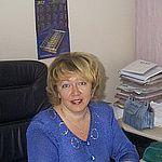 Marta Shukis (marta-s) - Ярмарка Мастеров - ручная работа, handmade