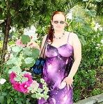 Ирина~V'~  ~КРАСИВЫЕ ВЕЩИ~ - Ярмарка Мастеров - ручная работа, handmade