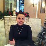 Ekaterina Tsyvkina (katia-suveniri) - Ярмарка Мастеров - ручная работа, handmade