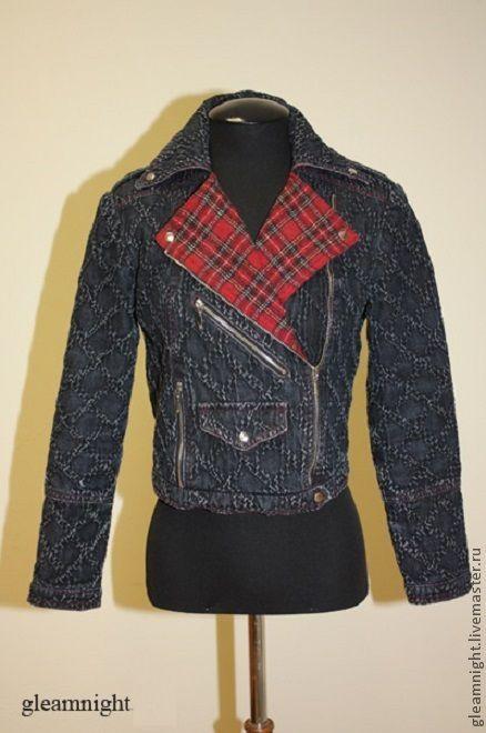 denim jacket, Childrens outerwears, Ekaterinburg,  Фото №1