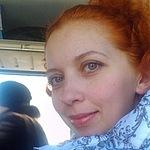Елена Виневская (JasmineHandmade) - Ярмарка Мастеров - ручная работа, handmade