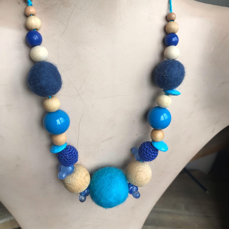 Сине-голубые слингобусы, Слингобусы, Санкт-Петербург,  Фото №1