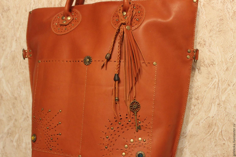Интернет-магазин дизайнерских сумок и