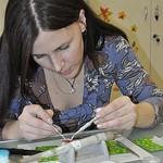 Татьяна (bohemka) - Ярмарка Мастеров - ручная работа, handmade