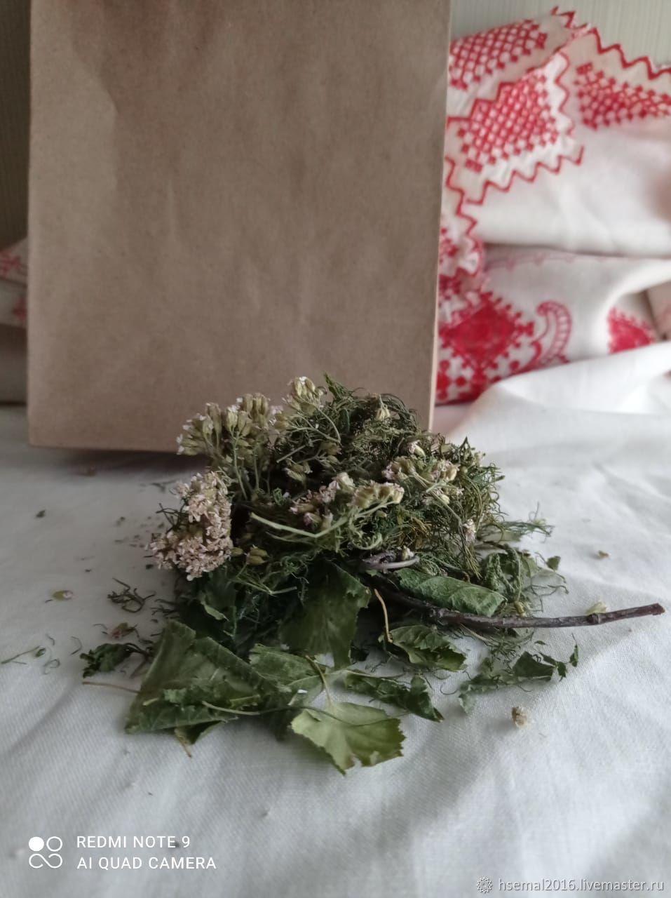Diuretic collection, Plants, Barnaul,  Фото №1