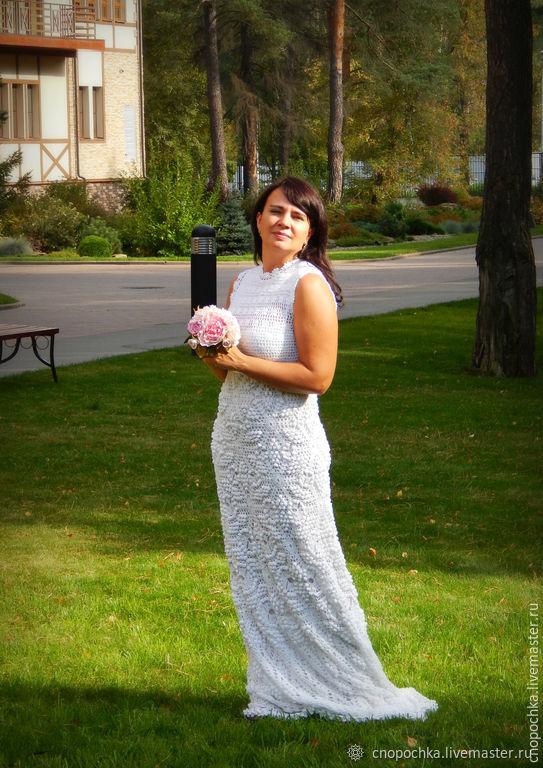 Свадебное платье Зефир, Платья, Реутов,  Фото №1