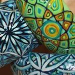 Жанна Марценюк (uzoroch) - Ярмарка Мастеров - ручная работа, handmade