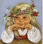 """Alla """" Лавка чудес ручной работы"""" - Ярмарка Мастеров - ручная работа, handmade"""