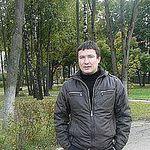 Дмитрий Ярмаш (Jar-kovka) - Ярмарка Мастеров - ручная работа, handmade