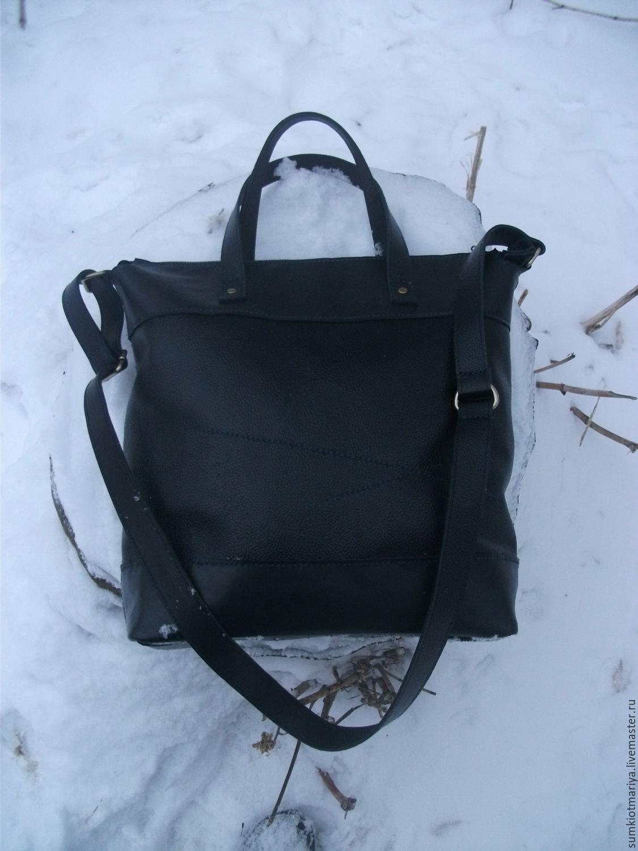 Handbags handmade. Livemaster - handmade. Buy Classic women s handbag c6fbeef0adb00