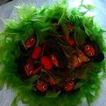 Букеты из мягких игрушек .(Марина) - Ярмарка Мастеров - ручная работа, handmade