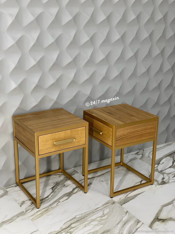 Gold BILLION Cabinet, Pedestals, Yaroslavl,  Фото №1