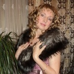 Любовь Наумова - Ярмарка Мастеров - ручная работа, handmade
