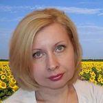 Татьяна Касьянова - Ярмарка Мастеров - ручная работа, handmade