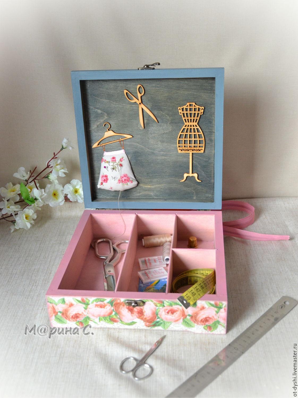 Что можно подарить маме на день рождения? 70 идей подарков 83