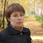 Виктория Чунина  Картины из шерсти - Ярмарка Мастеров - ручная работа, handmade