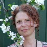 Ольга Москаленко (MirRa7) - Ярмарка Мастеров - ручная работа, handmade